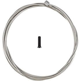 capgo OL Schaltinnenzug 1,1mm Speed Slick Edelstahl Shimano